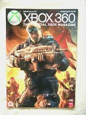 45756 Issue 94 Xbox 360 The Official Xbox Magazine 2013