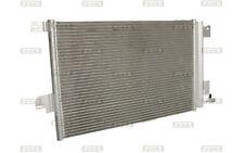BOLK Condensador, aire acondicionado OPEL ASTRA ZAFIRA VAUXHALL BOL-C0217319