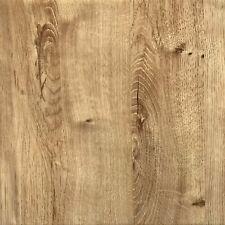 [7,40?/m²] Selbstklebende Folie Klebefolie Möbel Küche Eiche Holz Optik Dekor