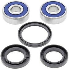 Front Wheel Bearing Kit for Honda CB400T Hawk 1978-1981  25-1319
