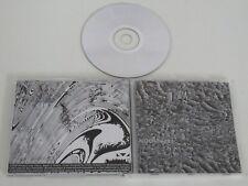 BARDOSENETICCUBE/NOOSPHERE(MV24) CD ALBUM