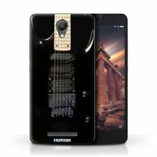 Étuis, housses et coques noirs Xiaomi pour téléphone mobile et assistant personnel (PDA) Xiaomi