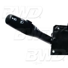 Headlight Switch-Dimmer Switch BWD S14271