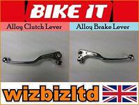 Ducati Monster 620 2001-2005 [Bikeit OEM Style ] [Alliage Frein Et Main Levier]