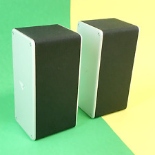 Visio SB36512-F6 Replacement 2 Satellite Speakers For Home Theater System #P4124