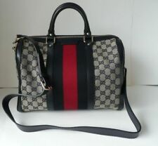 50b50546c11f Gucci Boston Bags & Handbags for Women | eBay