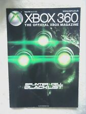 45758 Issue 96 Xbox 360 The Official Xbox Magazine 2013