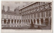 London; Hampton Court, Fountain Court PPC, Unposted, By Gale & Polden
