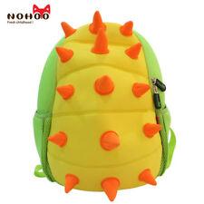 Nohoo kids school bag backpack camping children baby toddler kinder boys girls