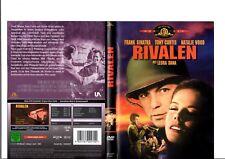 Hollywood Geheimtipp - Rivalen (2007) DVD 23327