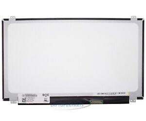 Fujitsu Siemens Lifebook AH544 Remplacement 1366X768 Ordinateur Portable Écran