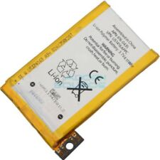 New Apple iPhone 3G Genuine  Replacement Battery 616-0366
