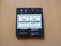 Repair-Kit ZX-Spectrum 48k