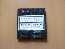 Repair-Kit ZX-Spectrum 48k