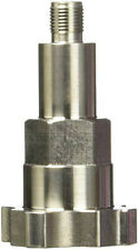 3M 16106 PPS Adapter # 22