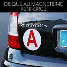 Takit Disque a Magnétique 2x - Version 2019 - Jeune...