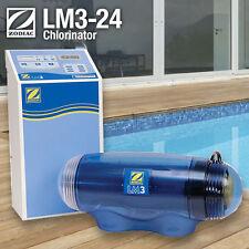 Pool Chlorine Alternatives