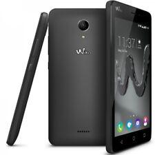 Wiko Freddy Smartphone 8 GB Marchio Tim Nero (x8g)