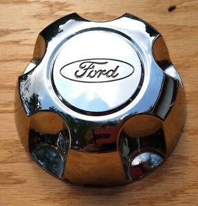 Ford Ranger or Explorer center cap 1998-2011 part# YL24 1A096 CB 06