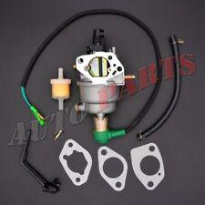 Carb Carburetor Fits PREDATOR Generator 420cc 8750w 7000w 6500w 5000w