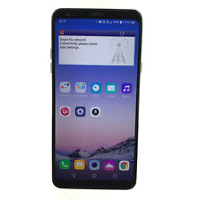 LG Stylo 4 32GB Q710FGN (Metro PCS) Android (M-Q710MPCS) (M-L1052)