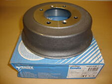 Mini 1959 - 1984 (Fits Front or Rear) Bendix 329046B Brake Drum