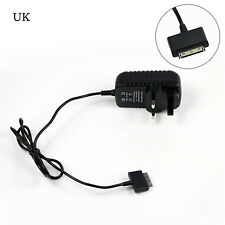 Tablet Laptop 12V AC DC Power Charger Wall Adapter Travel For Acer Iconia W510
