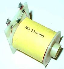 New Bally / Stern NO-27-2300 Coil Solenoid For Pinball & Slot Game Machines