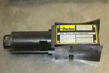 Parker Hydraulic Valve Division PRDM2PP21SNS