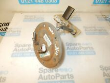 SUZUKI SWIFT 2008,1.3 75Bhp DDiS  IN TANK FUEL SENDER PUMP 31130-2E000