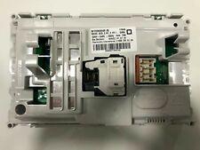 Scheda elettronica originale 481010560630 modulo lavatrice Bauknecht Whirlpool