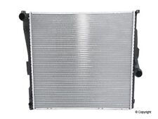 Radiator-Nissens WD EXPRESS 115 06050 334 fits 04-06 BMW X3