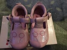 startrite girls shoes