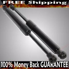 FRONT Hood Lift Supports Shocks Gas Spring fit 1999-2004 Jeep Grand Cherokee