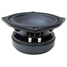 "Beyma 6p200fe 6,5"" High Power Pro woofer Midbass 55-9khz 8 ohms 400 vatios 93db"