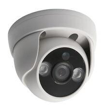 ALC-AHD1080-D36I Indoor AHD Dome Camera 2.0 Mega Pixel full 1080P resolution