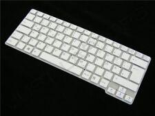 New Genuine Sony Vaio VGN-CW German Deutsch Deutsch Keyboard Tastatur 148755621