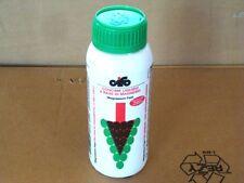 Concime liquido a base di magnesio CIFO Magnesium Fast piante ornamentali e orto
