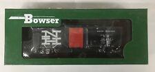 HO Bowser 41780 40' Boxcar 2 Door New Haven 36452