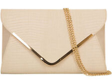 Sugar Clutch Bags with Inner Pockets Handbags