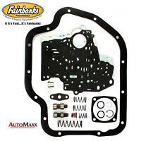 1964-Up Superior 400 Posi-Shift 2 Stage Pac , 20806-2 Fairbanks Valve Body Kit