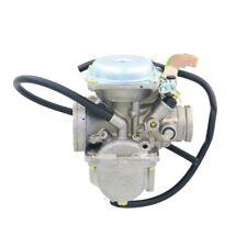 Brand New Carburetor Fit For Suzuki GN125 GS125 EN125 GN125E Carb