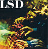 Various Artists : LSD CD (2015) ***NEW*** Highly Rated eBay Seller, Great Prices
