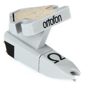 Ortofon Omega Turntable Cartridge