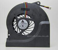 CPU Fan for Asus N53 N53J N53JF N53JN N53S N53SV N53SM Laptop KSB06105HB AB20