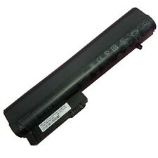 Battery For Genuine HP COMPAQ 2400 2510p nc2400 nc2410 404887-241 EH767AA MS06XL