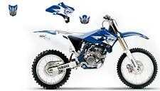 KIT DECO  complet  DREAM GRAPHIC II KIT YZ-F250 03-05