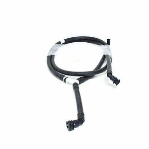 MINI Cooper Clubman R55 Headlight Washer Hose 61677157126 7157126NEW GENUINE