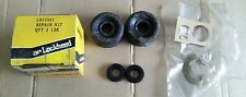 Austin Rover MG Metro 1.0 1.3 Rear Wheel Cylinder Repair Kit Lockheed LK11511