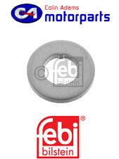 Iniettore Febi Seal-Guarnizione Anello-FIAT, LANCIA-confezione da 4 - 46152